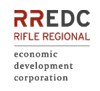 Rifle Regional Economic Development Corporation